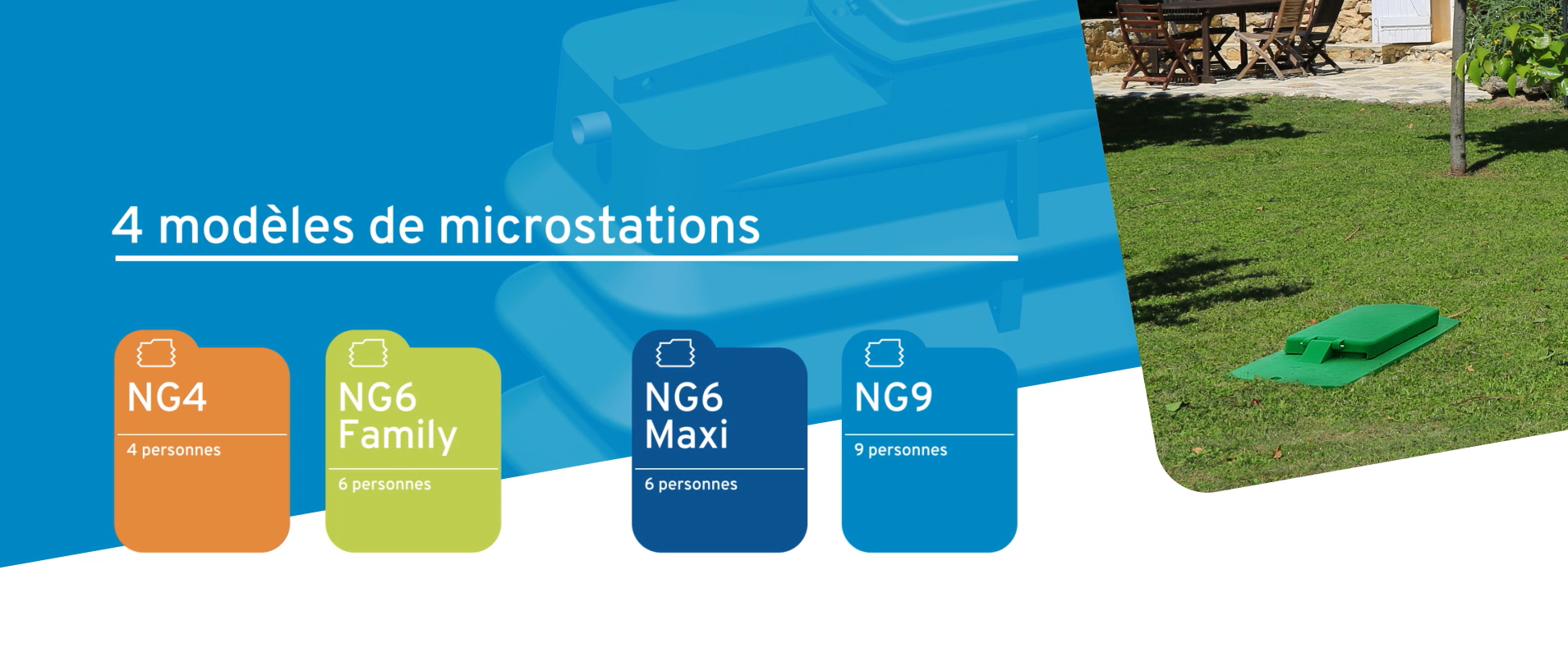 4-modeles-microstations-innoclair