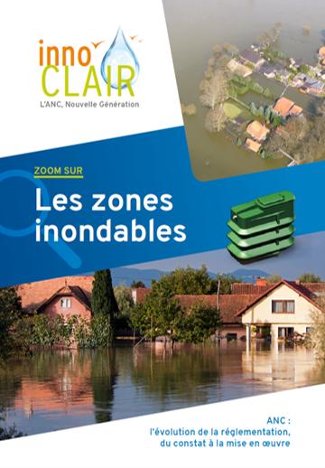 Visuel Zone inondable