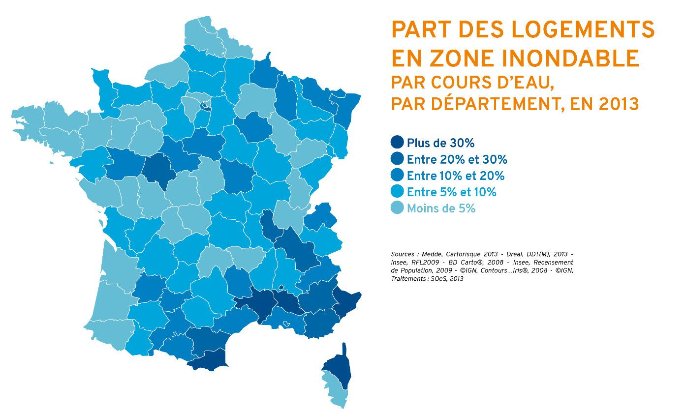 carte_france_part_des_logements_en_zone_inondable_en_2013