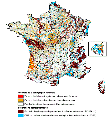 carte_nationale_remonteees_nappe_france