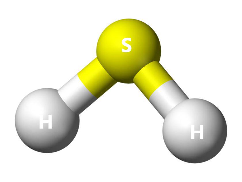molecule-h2s-ok
