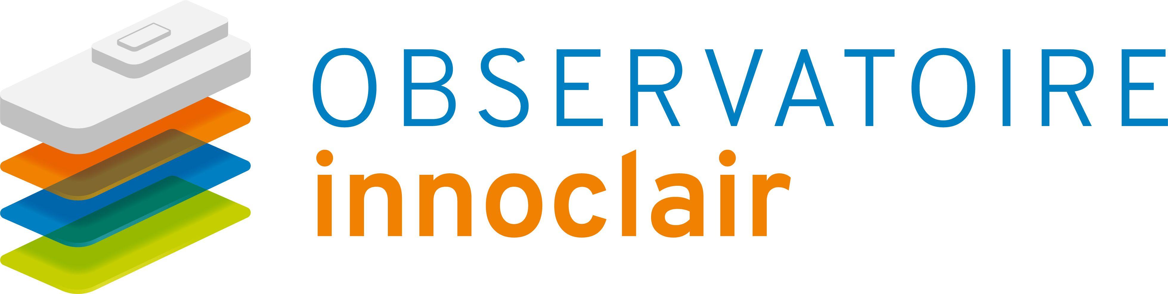 observatoire_innoclair_logo_rvb