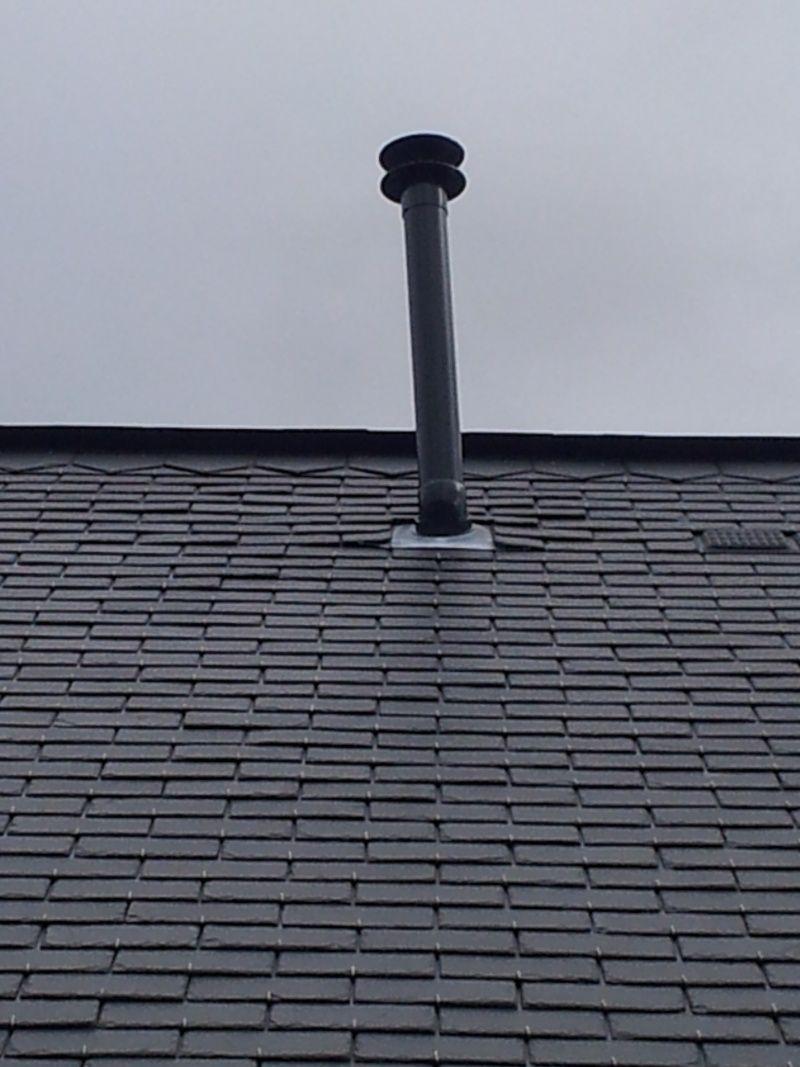 ventilation-secondaire-toit-habitation